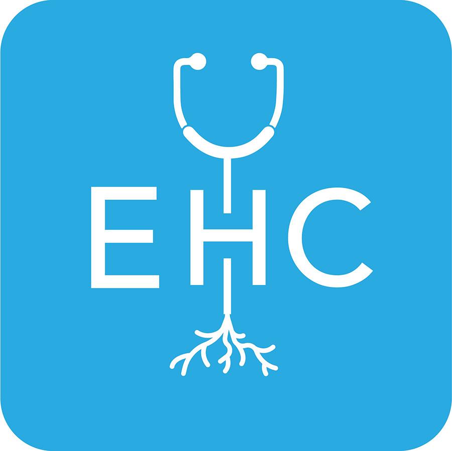 Empower Healing Center